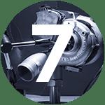 naprawa turbosprężarek wrocław