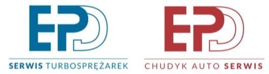 EPD EPD CHUDYK AUTO logo 3