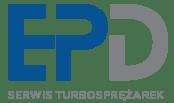 epd_logo
