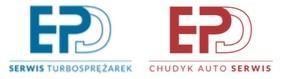 EPD Turbo / EPD Chudyk Auto
