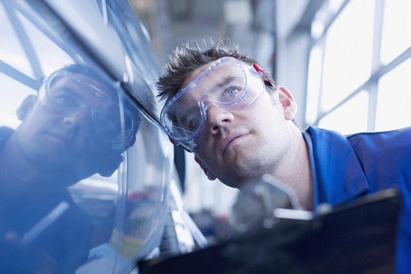 Dlaczego tak ważne są interwały przeglądów auta?